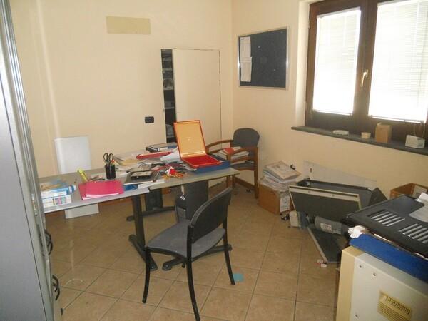 2#77624 Arredi ufficio in vendita - foto 2