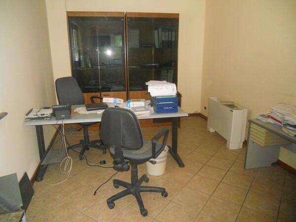 2#77624 Arredi ufficio in vendita - foto 3