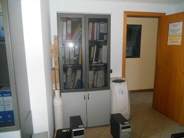 2#77624 Arredi ufficio in vendita - foto 8
