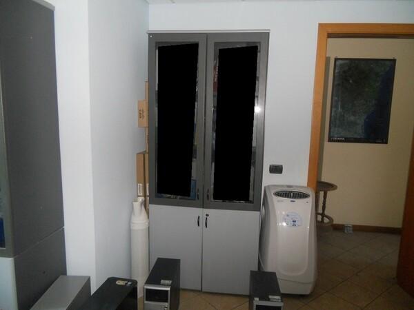2#77624 Arredi ufficio in vendita - foto 9