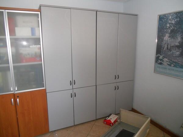 2#77624 Arredi ufficio in vendita - foto 10