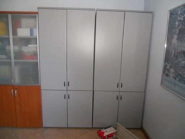 2#77624 Arredi ufficio in vendita - foto 11