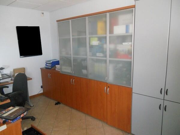 2#77624 Arredi ufficio in vendita - foto 16
