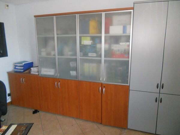 2#77624 Arredi ufficio in vendita - foto 17