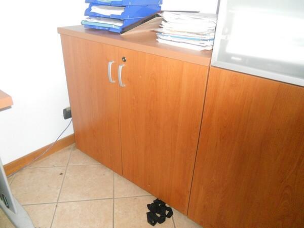 2#77624 Arredi ufficio in vendita - foto 18