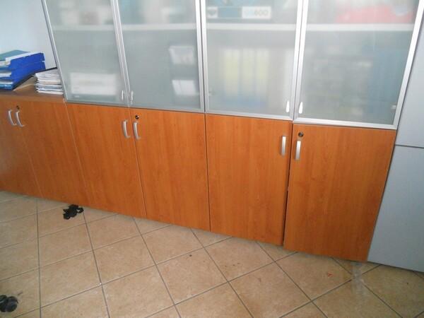 2#77624 Arredi ufficio in vendita - foto 19