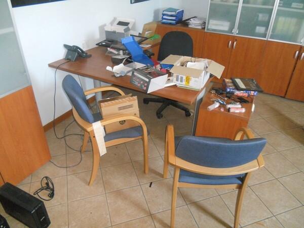 2#77624 Arredi ufficio in vendita - foto 20