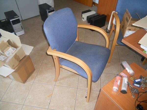 2#77624 Arredi ufficio in vendita - foto 26