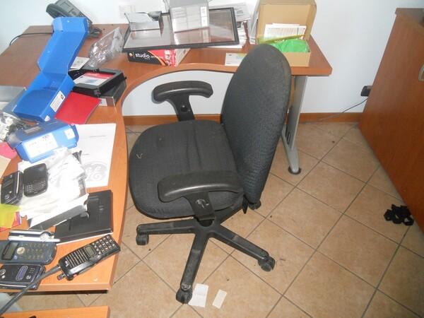 2#77624 Arredi ufficio in vendita - foto 28