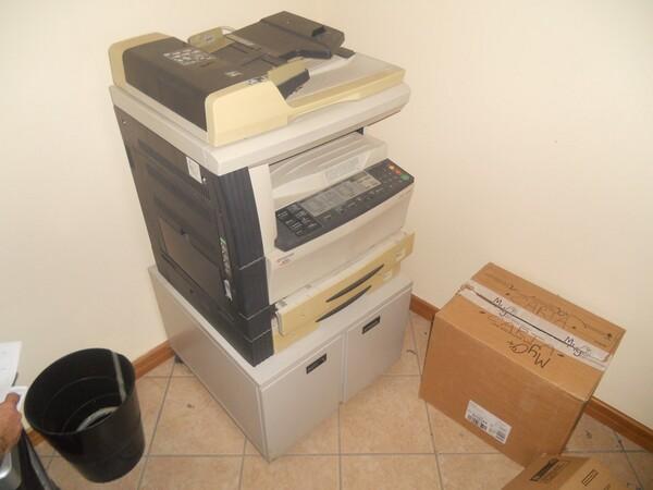 2#77624 Arredi ufficio in vendita - foto 29