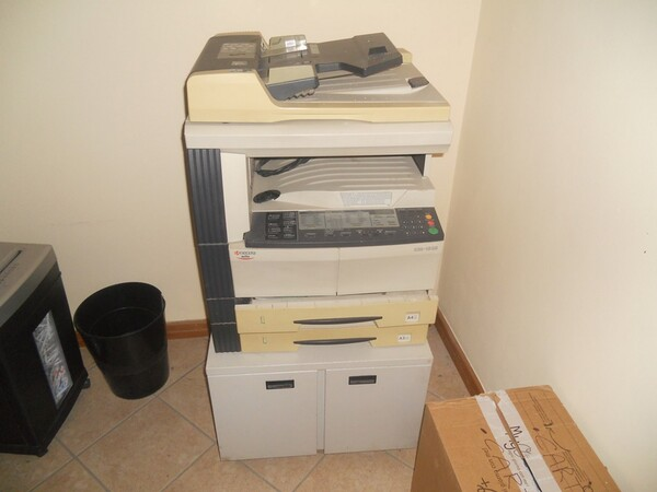 2#77624 Arredi ufficio in vendita - foto 30