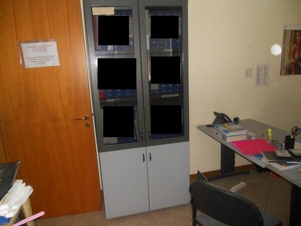 2#77624 Arredi ufficio in vendita - foto 40