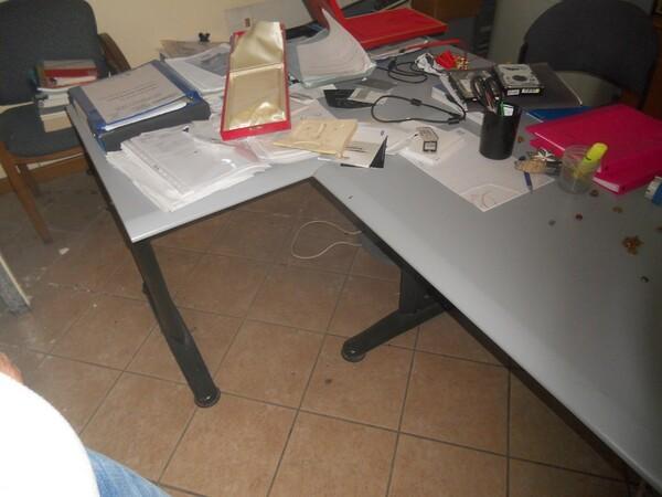2#77624 Arredi ufficio in vendita - foto 42