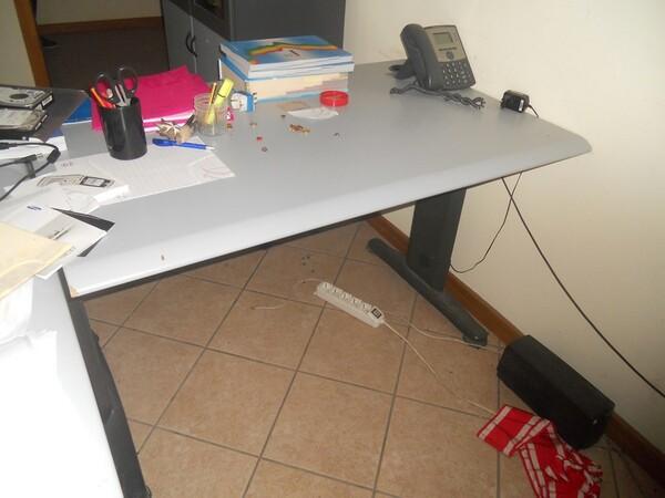 2#77624 Arredi ufficio in vendita - foto 43
