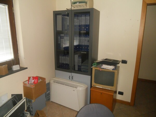2#77624 Arredi ufficio in vendita - foto 44