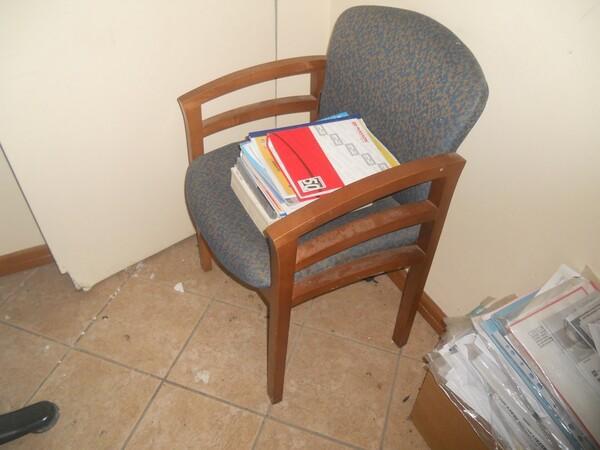 2#77624 Arredi ufficio in vendita - foto 46