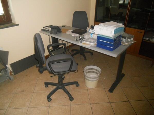2#77624 Arredi ufficio in vendita - foto 48