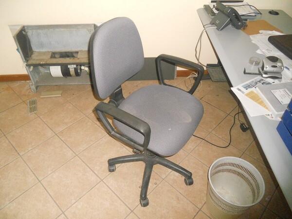 2#77624 Arredi ufficio in vendita - foto 49