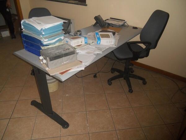 2#77624 Arredi ufficio in vendita - foto 50