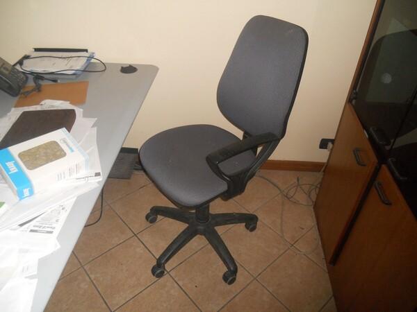 2#77624 Arredi ufficio in vendita - foto 51