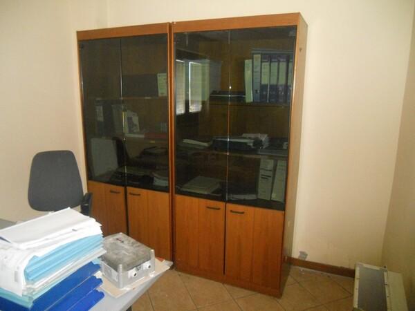 2#77624 Arredi ufficio in vendita - foto 52