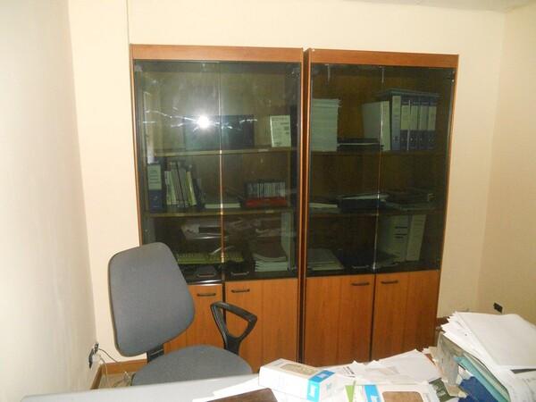 2#77624 Arredi ufficio in vendita - foto 53