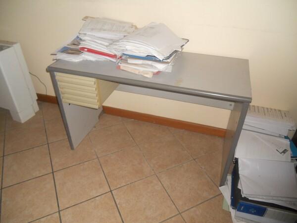 2#77624 Arredi ufficio in vendita - foto 54
