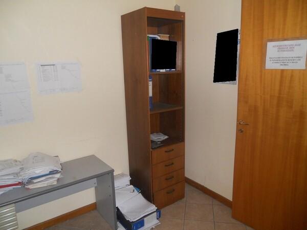 2#77624 Arredi ufficio in vendita - foto 55