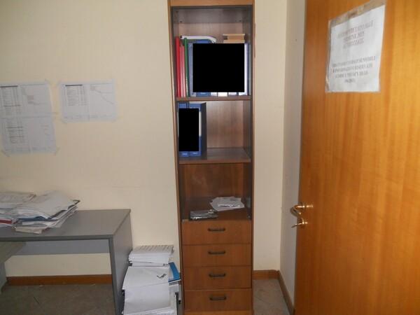 2#77624 Arredi ufficio in vendita - foto 56