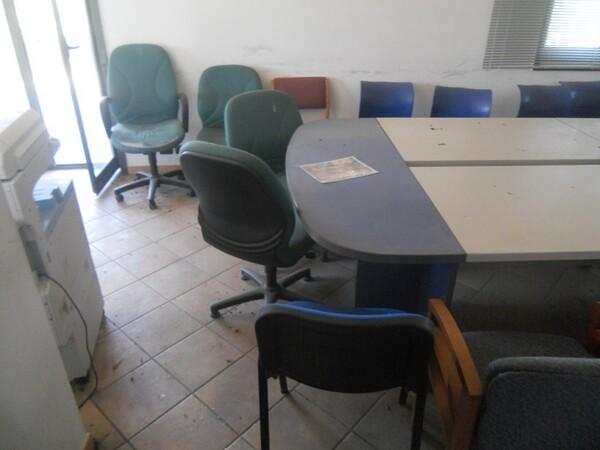4#77624 Arredi per sala riunione in vendita - foto 2