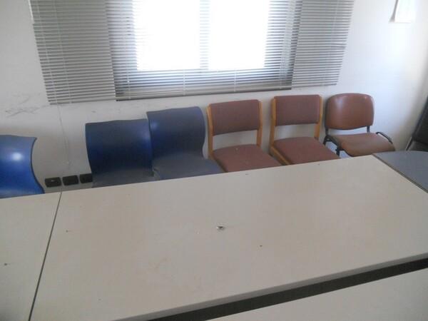4#77624 Arredi per sala riunione in vendita - foto 6