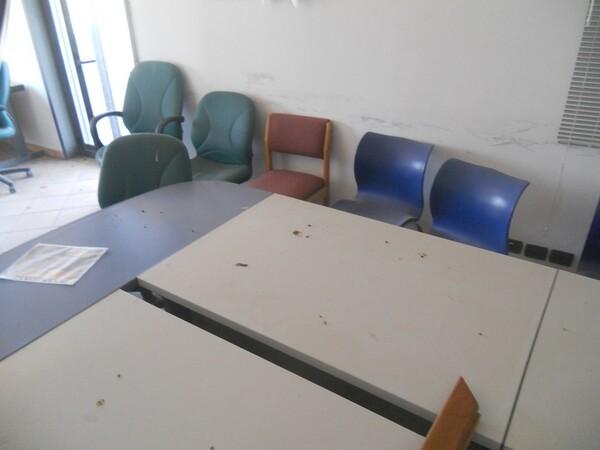 4#77624 Arredi per sala riunione in vendita - foto 7