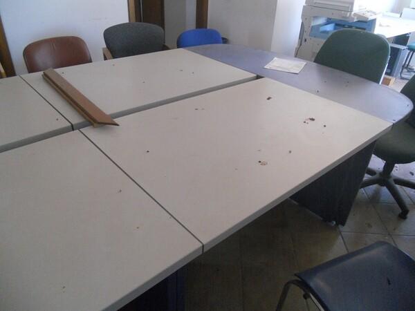 4#77624 Arredi per sala riunione in vendita - foto 9