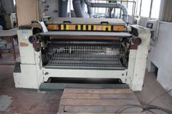Smerigliatrice Flamar - Lotto 36 (Asta 810)