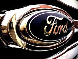 Ricambi per Ford - Lotto 3 (Asta 8460)