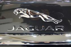 Ricambi per Jaguar - Lotto 5 (Asta 8460)