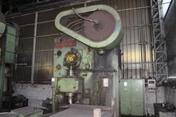 Mechanical shears ERTFURT  - Lot 2 (Auction 901)