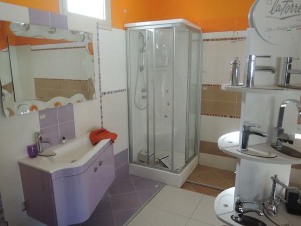 sanitari bagno sanitari bagno faenza lotto stock di sanitari e arredo bagno