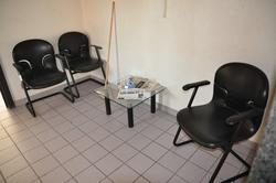 Ufficio - Lotto 4 (Asta 9882)