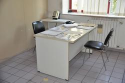 Ufficio - Lotto 8 (Asta 9882)