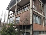 Immagine 3 - Complesso industriale demolito con palazzina uffici - Lotto 1 (Asta 9913)