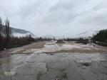 Immagine 6 - Complesso industriale demolito con palazzina uffici - Lotto 1 (Asta 9913)