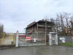 Immagine 7 - Complesso industriale demolito con palazzina uffici - Lotto 1 (Asta 9913)