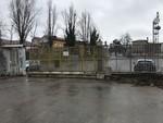 Immagine 8 - Complesso industriale demolito con palazzina uffici - Lotto 1 (Asta 9913)