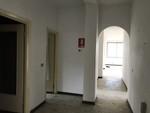 Immagine 12 - Complesso industriale demolito con palazzina uffici - Lotto 1 (Asta 9913)