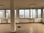 Immagine 16 - Complesso industriale demolito con palazzina uffici - Lotto 1 (Asta 9913)