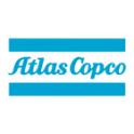 Aste Fallimentari Atlas copco