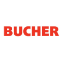 Aste Fallimentari Bucher