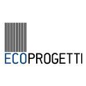 Aste Fallimentari Eco progetti