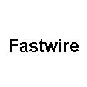 Aste Fallimentari Fastwire